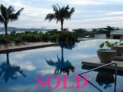 Condo for sale Pattaya beach 1 bedrooms 1 bathrooms 79 sqm living area 28 floor 8,500,000 Baht