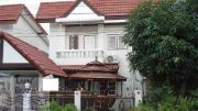 House for rent SOUTH PATTAYA 2 bedrooms 3 bathrooms  2 storey 15,000 Baht per month