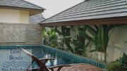 1 storey house for sale East Pattaya 3 bedrooms 3 bathrooms  3,900,000 Baht