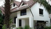 2 storey house for sale East Pattaya 1 bedrooms 2 bathrooms 560 sqm land 0 Baht