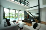 Condo for sale Jomtien 1 bedrooms 1 bathrooms 66 sqm living area 2 floor 2,900,000 Baht