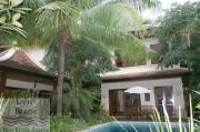 House for rent JOMTIEN 3 bedrooms 3 bathrooms  2 storey 70,000 Baht per month