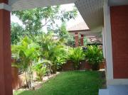 1 storey house for sale East Pattaya 2 bedrooms 2 bathrooms  2,690,000 Baht