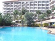 Condo for sale JOMTIEN 2 bedrooms 2 bathrooms 146 sqm living area 4 floor 6,800,000 Baht