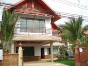 2 storey house for sale South Pattaya 5 bedrooms 4 bathrooms  8,900,000 Baht