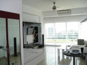 Condo for sale Jomtien 1 bedrooms 1 bathrooms 54 sqm living area 21 floor 3,600,000 Baht