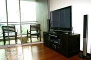 Condo for rent Pattaya Beach Road soi 5 1 bedrooms 1 bathrooms 64 sqm living area 9 floor 40,000 Baht per month