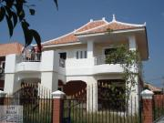 2 storey house for sale Nern Plub Wahn, East Pattaya 3 bedrooms 4 bathrooms 80 sqm land 3,999,999 Baht