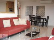 Condo for sale Jomtien Beach 1 bedrooms 1 bathrooms 55 sqm living area 11 floor 3,500,000 Baht