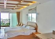 Condo for sale Pattaya Beach Rd., 1 bedrooms 1 bathrooms 48 sqm living area 26 floor 4,200,000 Baht