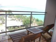 Condo for sale Pattaya Beach Rd., 1 bedrooms 1 bathrooms 69 sqm living area 12 floor 7,500,000 Baht