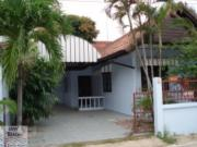 House for rent South Pattaya 2 bedrooms 2 bathrooms  1 storey 22,000 Baht per month