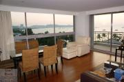 Condo for sale Northshore Pattaya Beach Condo 2 bedrooms 2 bathrooms 117 sqm living area 8 floor 18,000,000 Baht